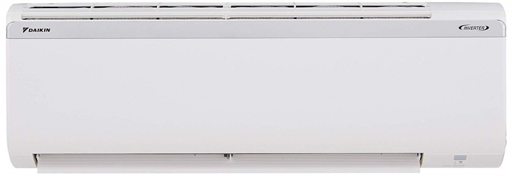 Daikin-1-Ton-3-Star-Inverter-Split-AC-Copper-ATKL35TV