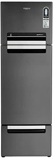 Whirlpool 330 L Frost-Free Multi-Door Refrigerator FP 343D PROTON ROY