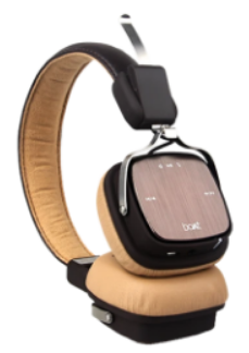 boAt Rockerz 600 Bluetooth Headphone