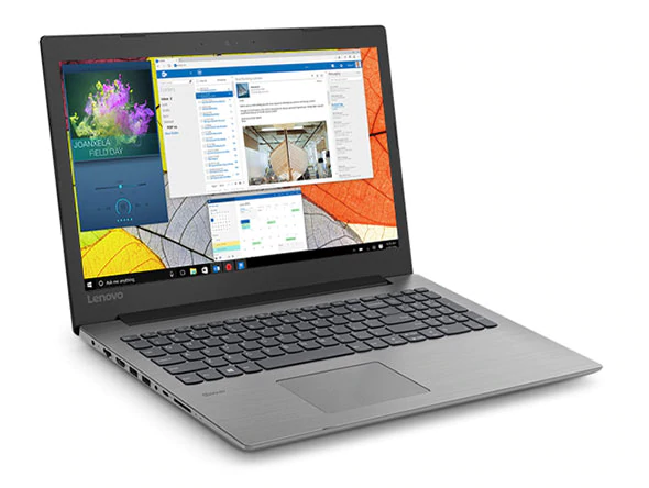 Lenovo Ideapad 330 Ryzen 3 15.6 inches Laptop