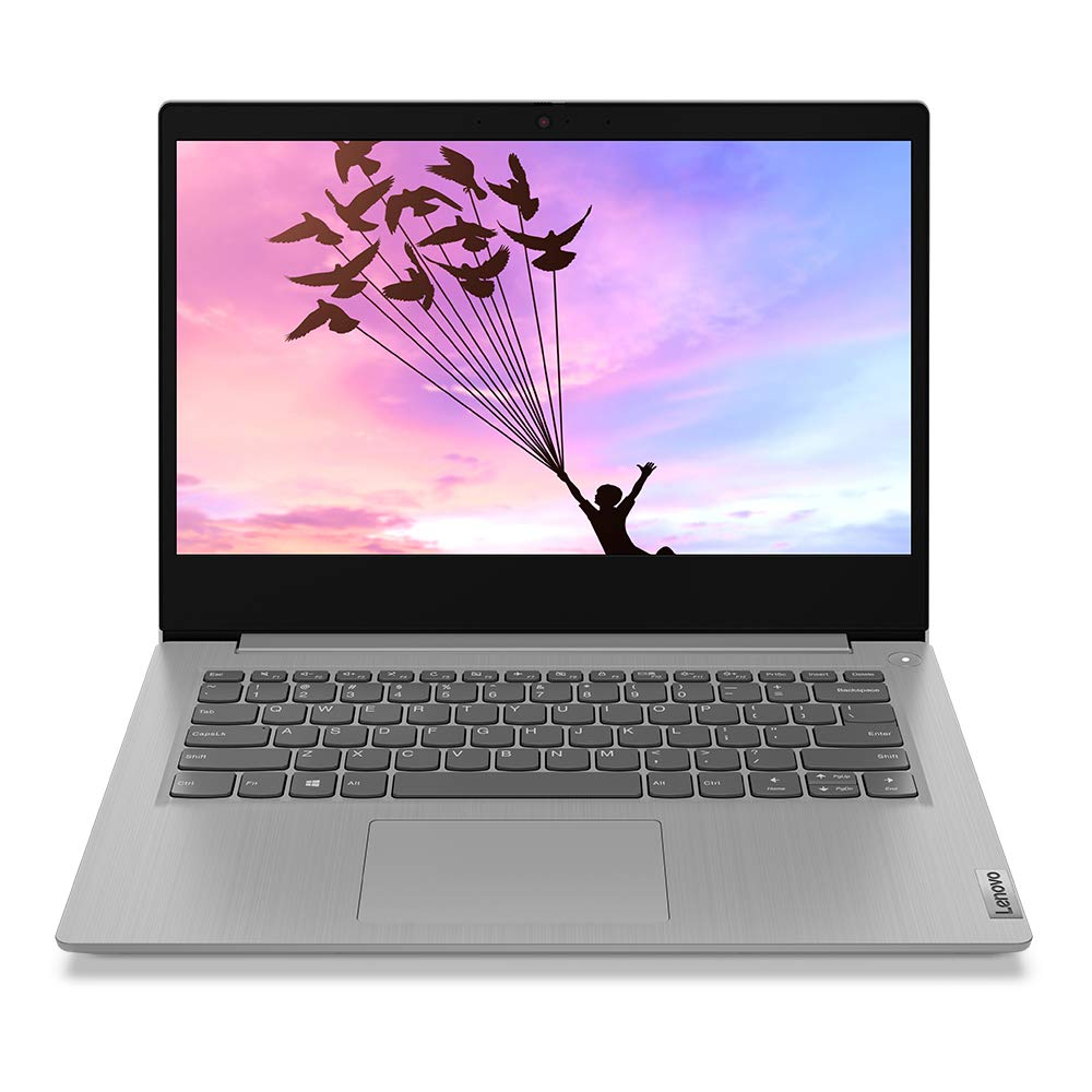 Lenovo Ideapad Slim 3i 10th Gen Intel Core i3