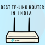 Best TP LINK Router in India