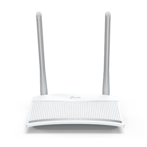 TP-Link TL-WR820N Wifi Router